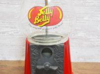 Jelly Belly Bean Machine(キャンディディスペンサー)