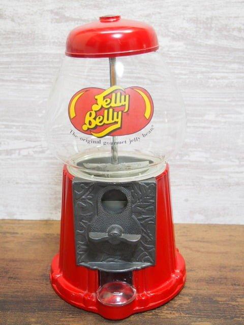 Jelly Belly Bean Machine(ビーンマシン)