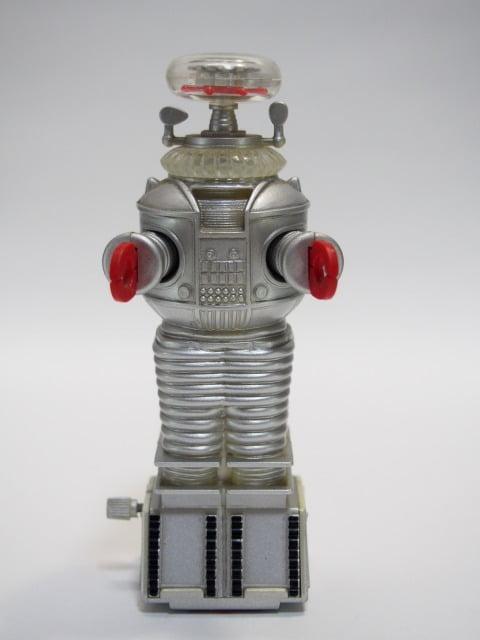 増田屋 ROBOT YM-3 フライディ
