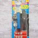 PEZ STAR WARS R2D2(1997年) – ペッツ(キャンディーディスペンサー)